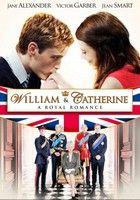William és Catherine: egy fenséges szerelem (2011) online film