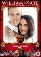 William és Kate - egy álom valóra vált (2011) online film