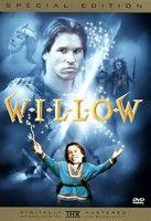 Willow (1988) online film