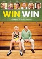 Gy�zz�nk m�r! - Win Win (2011)