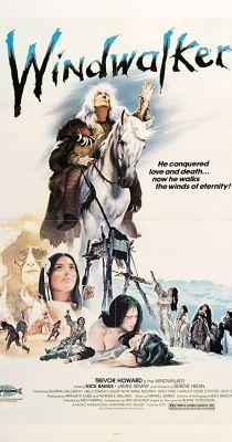 Windwalker (1980) online film