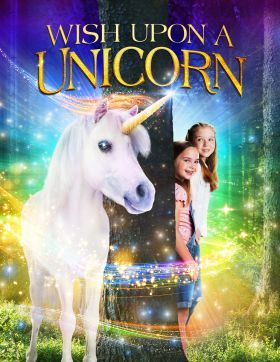 Wish Upon A Unicorn (2020) online film
