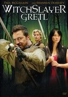 Witchslayer Gretl (2012) online film