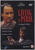 Életveszélyben (Az ördög építésze) (1997) online film