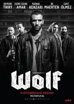Wolf (2013) online film