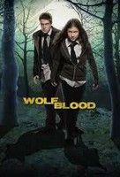 Wolfblood 1. évad (2012) online sorozat