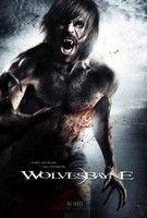 Wolvesbayne (2009) online film