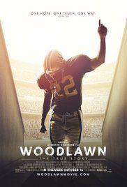 Woodlawn (2015) online film