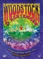 Woodstock a kertemben (2009) online film