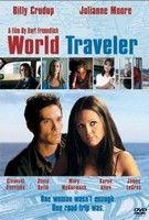 World Traveler - Az utazó (2001) online film