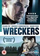 Wreckers (2011) online film