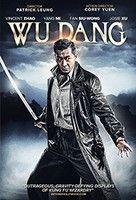 Wu Dang (2012) online film