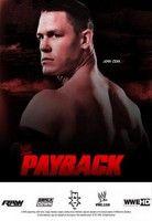 WWE - Törlesztő (2013) online film