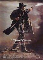 Wyatt Earp (1994) online film