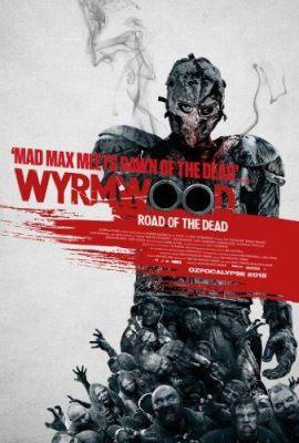 Wyrmwood (2014) online film