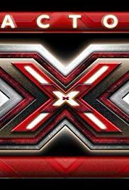 X-Faktor 10. évad (2021) online sorozat
