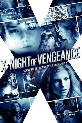 X - A film (2011) online film