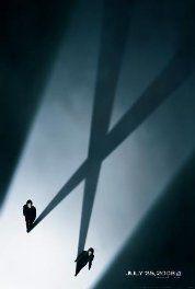 X-Akták: Hinni akarok (2008) online film