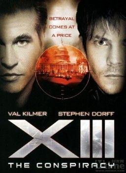 XIII - Az összeesküvés (2008) online film