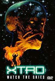 Xtro 3: Folytatódik a rettegés (1995) online film