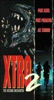 Xtro 2 (1990) online film