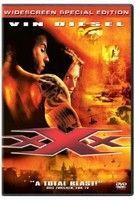 xXx (2002) online film