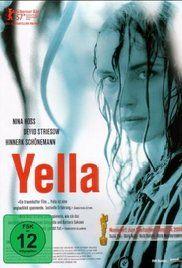 Yella (2007) online film