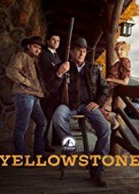 Yellowstone 2. évad (2019) online sorozat