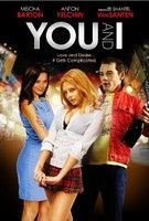 You and I (2011) online film