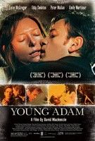Young Adam (2003) online film