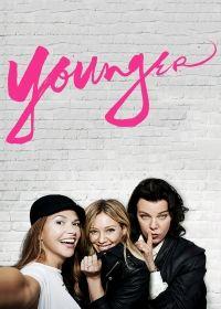 Younger 3. évad (2016) online sorozat