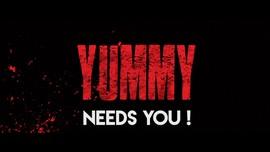 Yummy (2019) online film