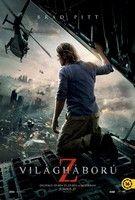 Z világháború (2013) online film
