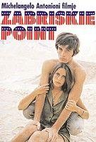 Zabriskie Point (1970) online film