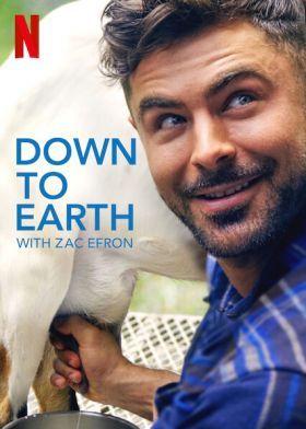Zac Efronnal a Föld körül 1. évad (2020) online sorozat