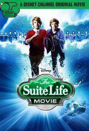 Zack és Cody egy ikerkísérletben (2011) online film