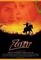 Zafír (2003) online film