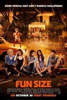 Zakkant Halloween (2012) online film