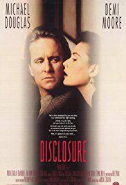 Zaklatás (1994) online film