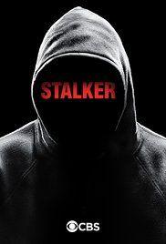 Zaklatók 1. évad (2014) online sorozat