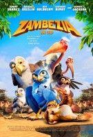 Zambezia (2012) online film