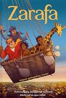 Zarafa (2012) online film