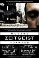 Zeitgeist: Moving Forward (2011) online film