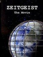 Zeitgeist: The Movie (2007) online film