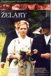 Zelary (2003) online film