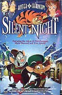 Zenegerek karácsonya (1998) online film