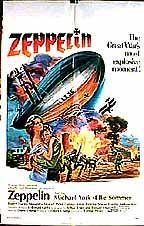 Zeppelin (1971) online film
