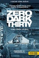 Zero Dark Thirty - A Bin Láden hajsza (2012) online film