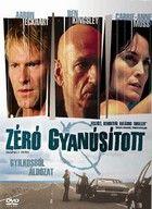 Zéró gyanúsított (2004) online film