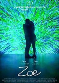 Zoe (2018) online film